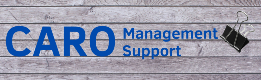 CARO Management Support